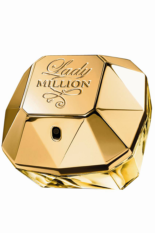 lady million edp, 80 мл KupiVip 4800.000