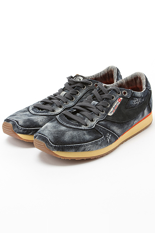 DIESEL Shoes for Men  eBay