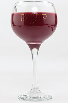 свеча Tauleto Wine Fragrance