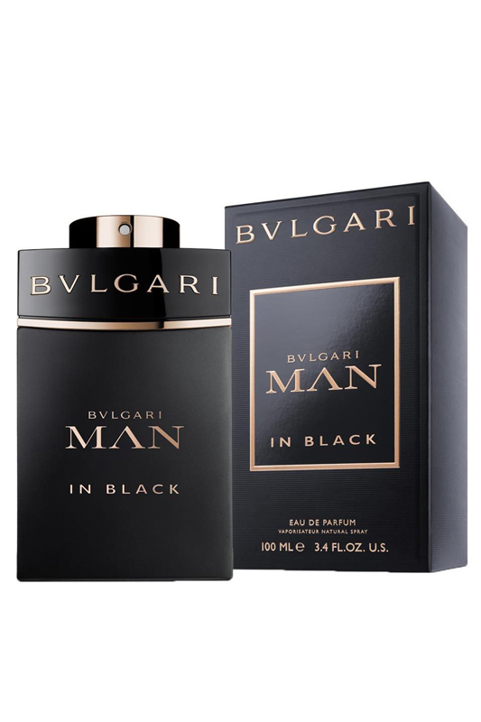 man in black edp, 100 мл KupiVip 4700.000